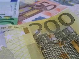 La banca gana… un 59% más. | Jaime Navarro. Abogado Especialista Preferentes